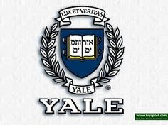 Yale - Open Courses