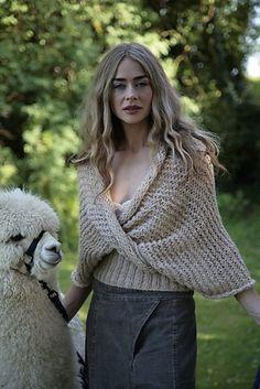 allegro shawl diy  | ravelry