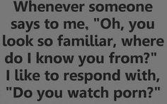 Lol... #quote