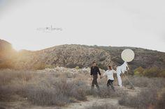 Orange County, CA Engagement and Wedding Photographer | Amy Clemons Photography