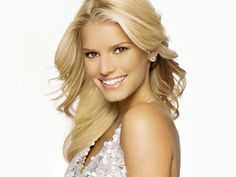 Jessica Simpson / #FashionStar / Fashion Star