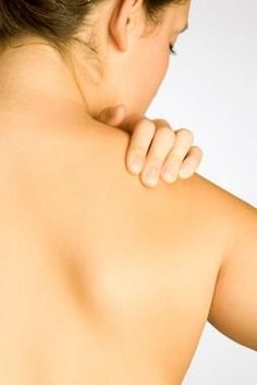 Physical Therapy for Shoulder Bursitis Repinned by  SOS Inc. Resources  http://pinterest.com/sostherapy.