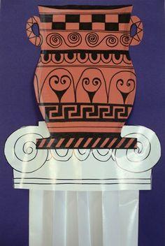 Artsonia Art Museum :: Artwork by McHenry1