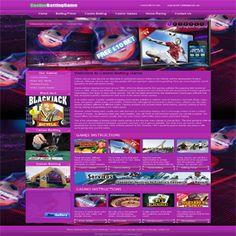 free play online casino www onlinecasino de