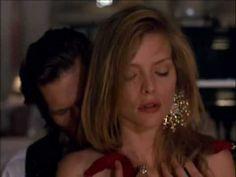 Michelle Pfeiffer-My Funny Valentine