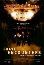 watch, ghosts, poster, horror movi, encount 2011, films, full movi, grave encount, ghost hunting