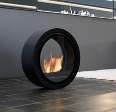 Conmoto Rollfire | All Modern