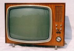 Limit TV or Value and Uses of TV and Video for Unschoolers?