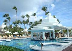 Riu Palace Punta Cana stephweigs