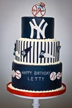 Love my NY Yankees.