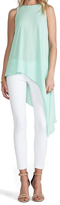 pretty spring outfit  http://rstyle.me/n/f6x4kpdpe