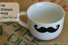 2hr sharpie mugs