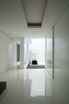 House of Depth, Japan _ by FORM Kouichi Kimura Architects _