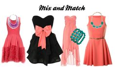 Aisle Style: Stay in trend and be fashionably chic by rocking the color of the season! - Wedding Party