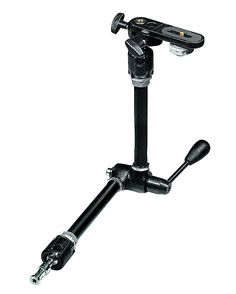 Magic Arm With Bracket 143A - Arms | Manfrotto