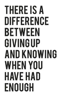 differ, life, givingup, true, thought, inspir, giving up, quot, live