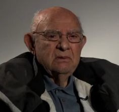 """Anthony Joseph Zerilli (nacido el 24 de octubre 1927) es un italo-americano mafioso de Sterling Heights, Michigan,subjefe del Detroit Partnership (""""La Sociedad"""") la organización criminal, que es parte de la Cosa Nostra ."""