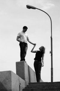 Tips On How To Have And Maintain A Healthy Relationship #healthy #relationships