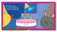 happy birthdays, birthday book, happi birthday