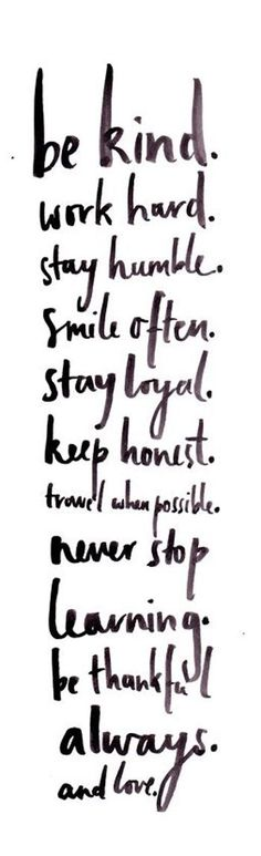 never stop learning. #quote. life quotes, word of wisdom, life motto, life rules, house rules, inspirational quotes, girl night, inspiration quotes, new years