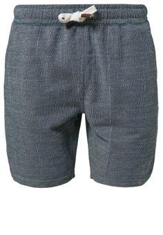 Joakim: YOUR TURN - BLAIDER - Shorts - Blått