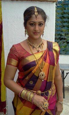 tv actress on pinterest telugu actresses and tv