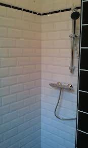 badkamer on Pinterest  Shutters, Vans and Bathroom