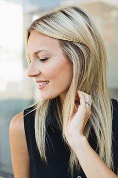 contour basic, makeup contouring