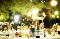 wedding details - Otto Schulze