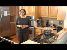 Home Staging Tips from a Pro   Tips for Selling Your Home
