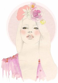 elisa-mazzone-illustrations-9