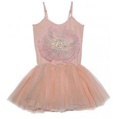 http://www.tutudumonde.com/410-1028-thickbox/blossom-tutu-powder-pink.jpg