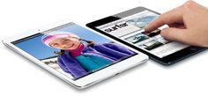 Apple presentaría nuevas iPads el 21 de octubre   TechBloGeek https://techblogeek.com/apple-presentaria-nuevas-ipads-el-21-de-octubre/