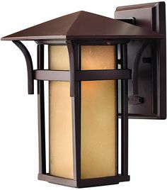Image detail for -outdoor lighting fixtures | Home Design Ideas and Decorating Ideas