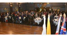 Strengthening the 201-N5 Lions Pride - http://lionsclubs.org/blog/2014/10/13/strengthening-the-201-n5-lions-pride/