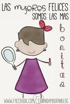 Joan Sebastian - Mujeres bonitas Lyrics   Musixmatch