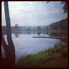 #Berkshires  I'm so happy to be able to say that the Berkshires was home for most of my life.