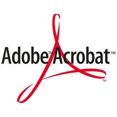 Sicherheitsupdates für Adobe Reader und Acrobat - http://www.styloweb.de/blog/sicherheitsmeldungen/sicherheitsupdates-fuer-adobe-reader-und-acrobat