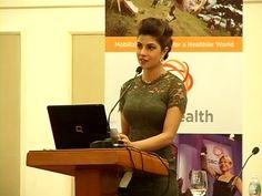 Meet Priyanka, India's official UNICEF brand ambassador http://ndtv.in/17UCvQb