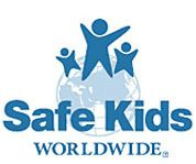 Safe Kids Worldwide, preventing injuries & improving the health and well-being of children around the world