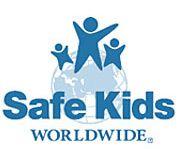kids safety, medic safeti, car seat, parent, children