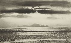 Norman Ackroyd From