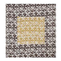 Swaddle Angel™ Blanket (Gender Neutral) - Swaddles & Blankets - Nursery Essentials - Products