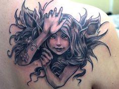 Google Image Result for http://slodive.com/wp-content/uploads/2011/10/fairy-tattoos/fairy-tattoo-design.jpg