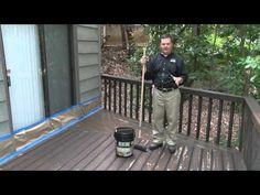 Rust-oleum restore. Deck+&+Concrete+Restore™