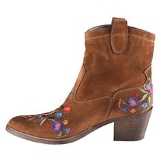 LIMEIRA - women's ankle boots boots for sale at ALDO Shoes. #ALDOpinthetrends