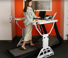 20 awesome office gadgets and must-haves | Page 8 | ZDNet
