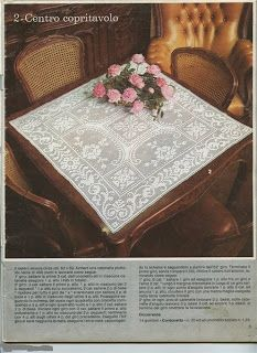 tablecloth_r1