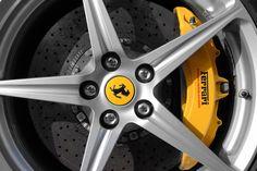 Ferrari 430!!