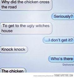 funny-joke-chicken-road-knock
